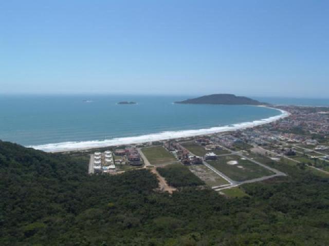 Imoveis no litoral de santa catarina