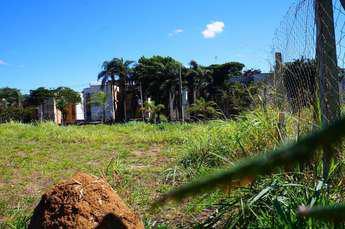 Lote à venda no bairro átila de paiva, 1851m²