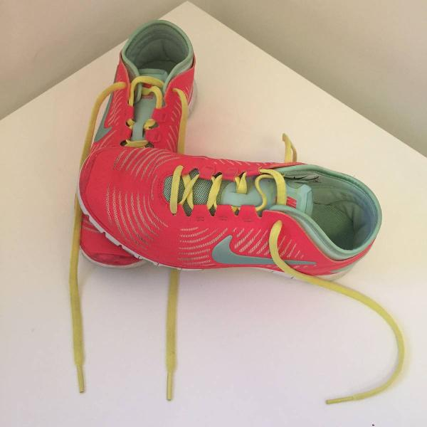 Nike Free Balanza 34
