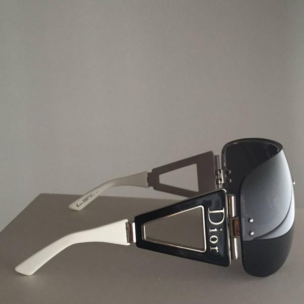 Oculos mascara dior original