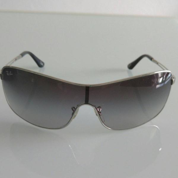 Ray ban rb 3466 - óculos de sol