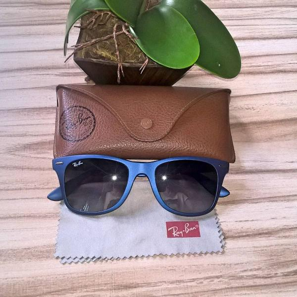 Ray ban new gastby