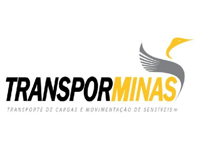 Transporte de equipamentos médicos hospitalares