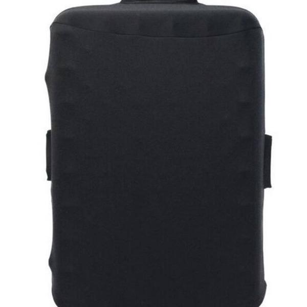 Capa para mala de viagem