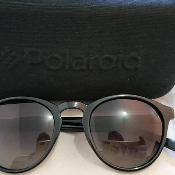 Culos de sol original polaroid