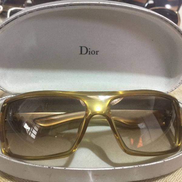 Dior original