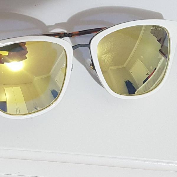 Oculos colcci espelhado