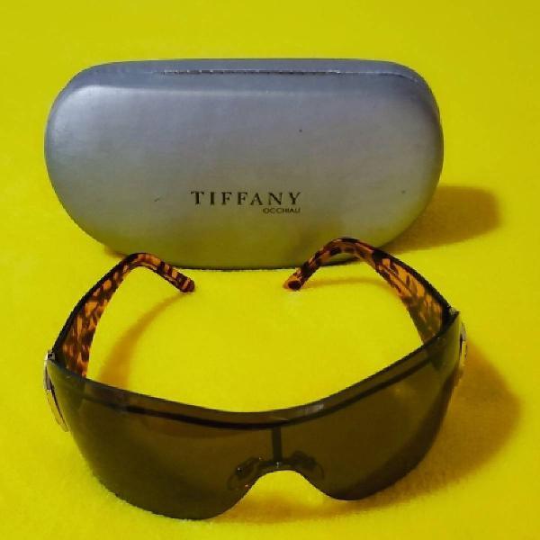 Oculos de sol tiffany & co - original