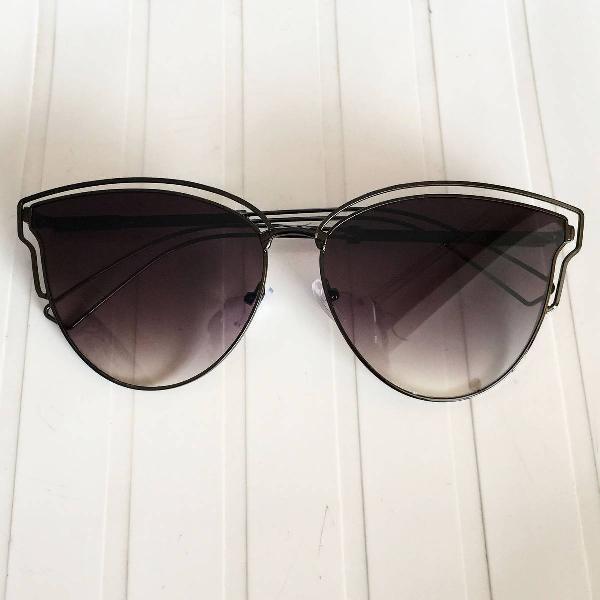 Oculos gatinho