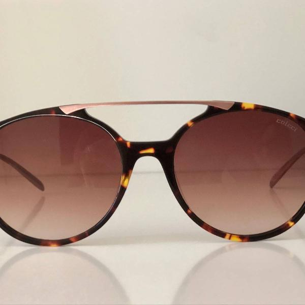 oculos original colcci