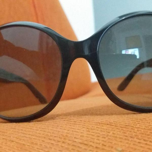 Oculos prada original spr04o