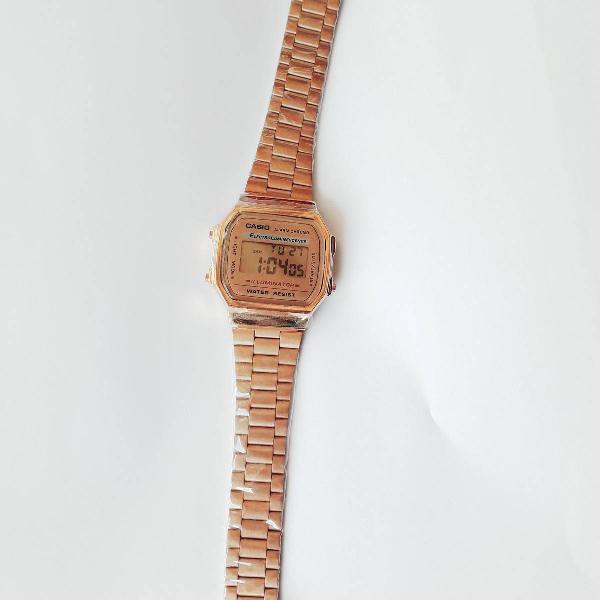 Relógio casio importado