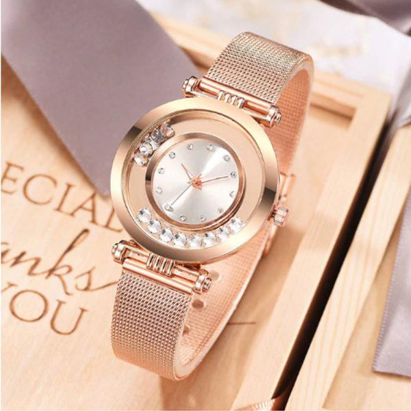 Relógio tudo de bom, maravilhoso importado baratinho
