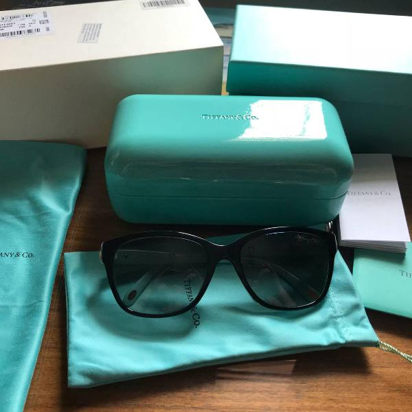 Tiffany óculos