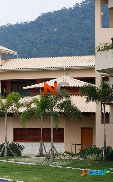 Conjunto Comercial, Centro, Mangaratiba - R$ 98.000,00, 25m² - Codigo: 38