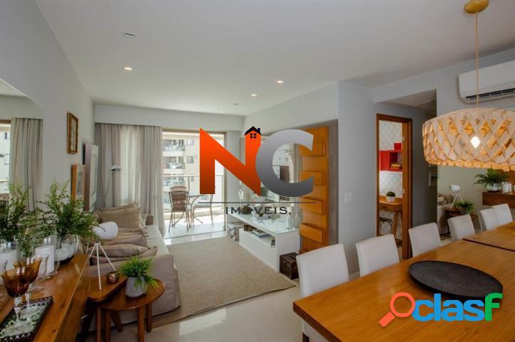 Apartamento com 2 dorms, Refinatto Condomínio Club - R$ 439.000,00, 68m² 3