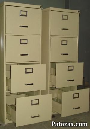42275803- manutenção de arquivos de aço -