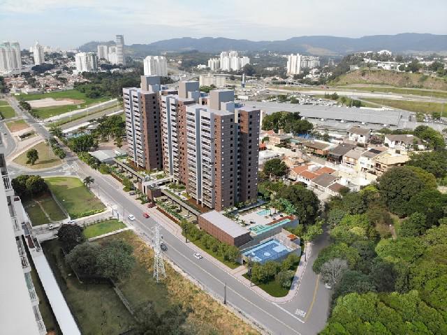Apartamento, casas e terrenos em jundiaí