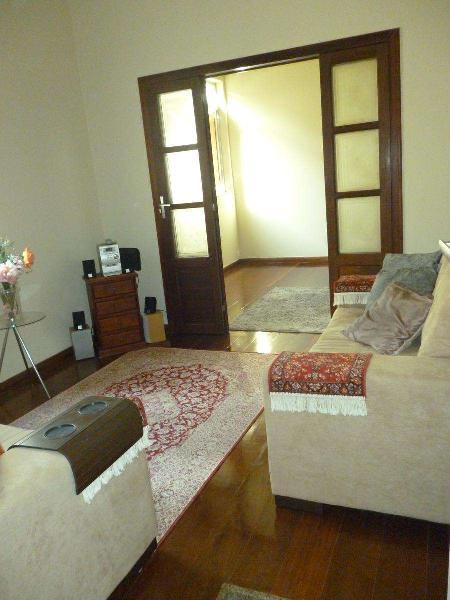 Apartamento, santo antônio, 3 quartos, 1 vaga