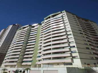 Apartamento com 1 quarto à venda no bairro norte, 40m²