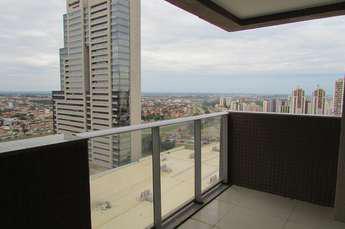 Apartamento com 2 quartos à venda no bairro norte, 56m²
