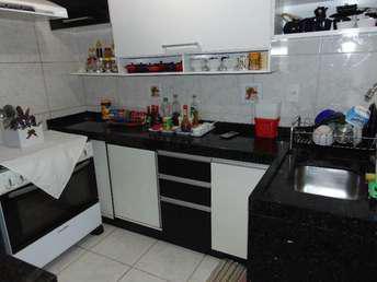 Apartamento com 2 quartos à venda no bairro setor de