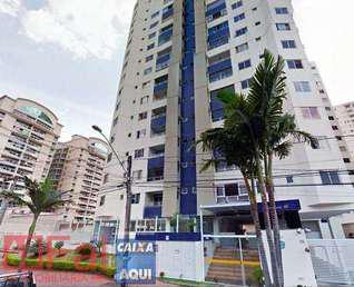 Apartamento com 3 quartos à venda no bairro alto da