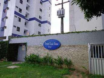 Apartamento com 3 quartos à venda no bairro campo grande,
