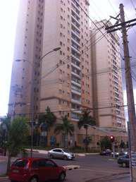 Apartamento com 3 quartos à venda no bairro sul, 71m²