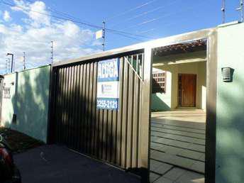 Casa com 3 quartos à venda no bairro jardim europa, 118m²