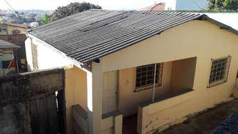 Casa com 3 quartos à venda no bairro santa mônica, 382m²