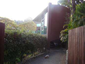 Casa com 4 quartos à venda no bairro Estância Serrana,