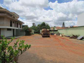 Casa à venda no bairro vicente pires, 800m²