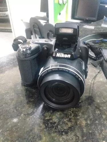 Câmera fotográfica s