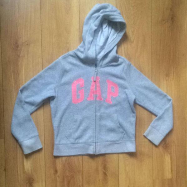 Gap fashion