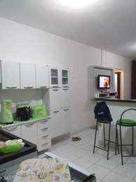 Loja com 3 quartos à venda no bairro parque santa rita,