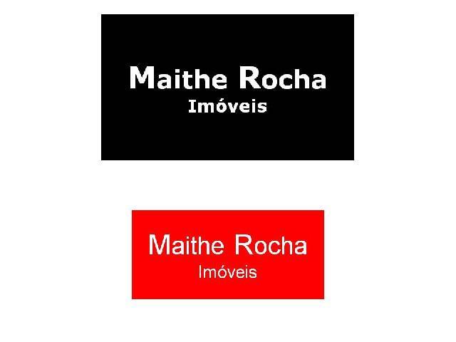 Maithe Rocha Imóveis