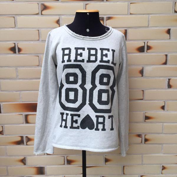 Rebel 88