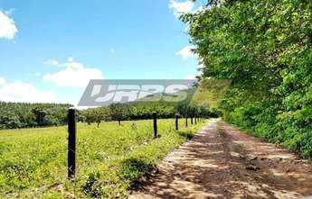 Rural à venda no bairro zona rural, 9196000m²
