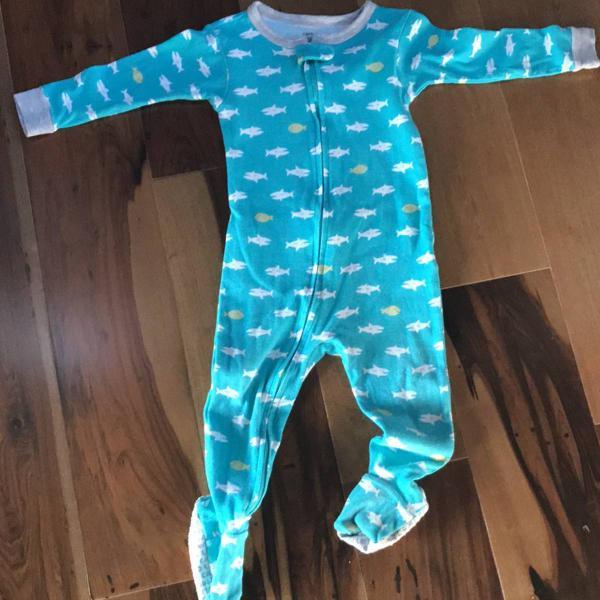 60b5f55c4c791b Pijama estampa 【 REBAIXAS Agosto 】 | Clasf