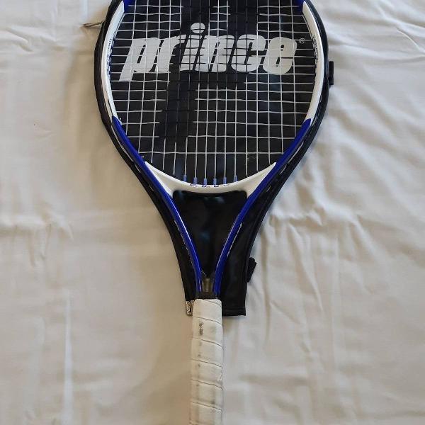 Raquete de tenis prince
