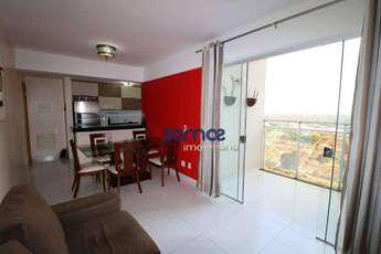 Apartamento com 2 quartos à venda no bairro alto da