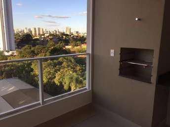 Apartamento com 3 quartos à venda no bairro parque