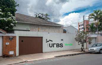 Casa com 3 quartos à venda no bairro setor sul, 540m²
