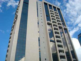 Conjunto de salas à venda no bairro asa norte, 362m²