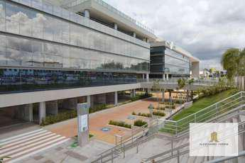Sala à venda no bairro zona industrial, 38m²