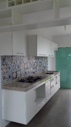 Casa 92 m² - cond búzios green ville ii