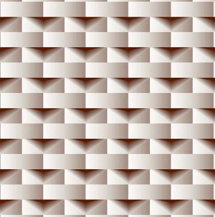 Decor full papel de parede