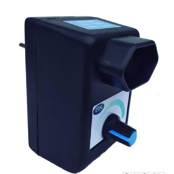 Dimmer dimer para liquidificador ventiladores batedeira