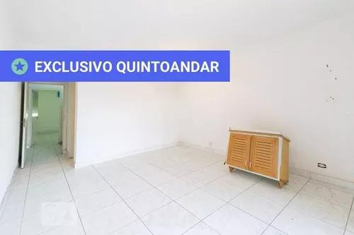 Planalto paulista, são paulo zona sul